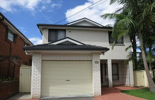 12A XENIA AVENUE, Carlton NSW 2218