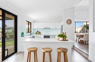 Picture of 11 Sirec Way, Burleigh Heads QLD 4220