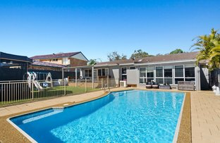 Picture of 8 Stratford Drive, Belrose NSW 2085