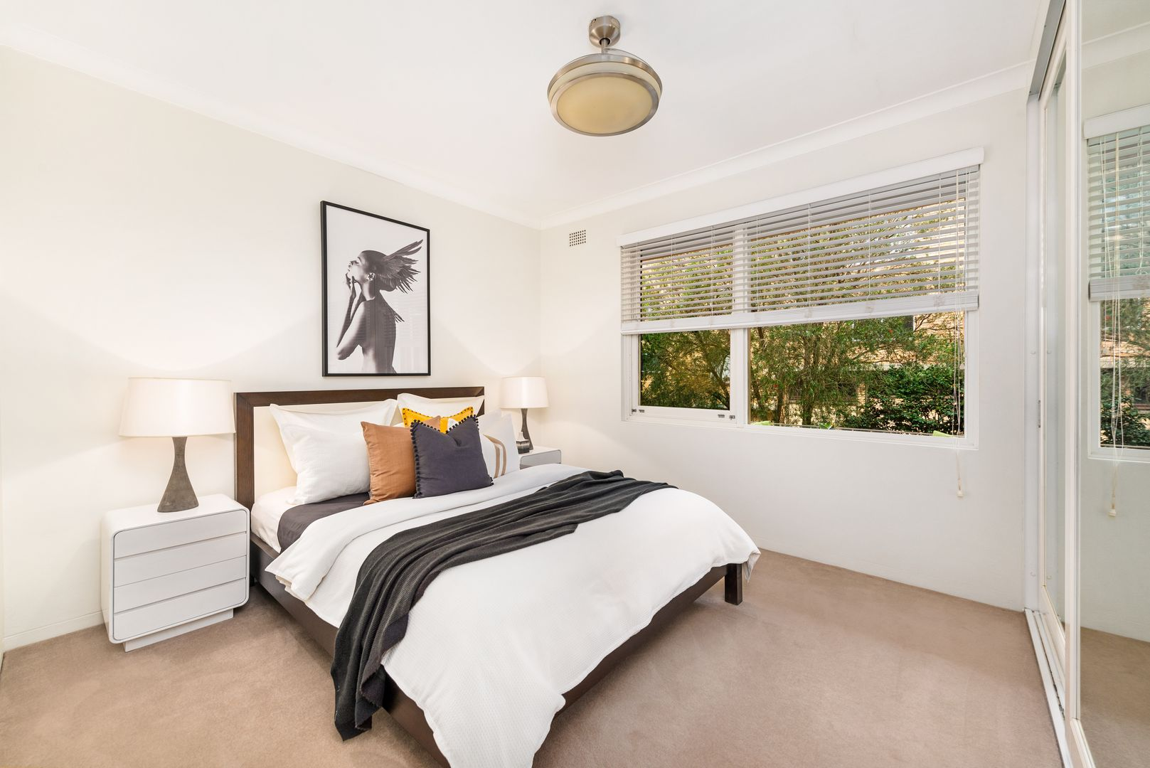 2/34-36 Abbott  Street, Cammeray NSW 2062, Image 2