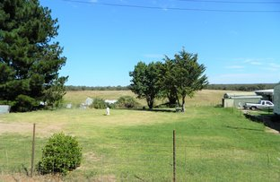 Picture of 486 Cooper Dr, Clandulla NSW 2848