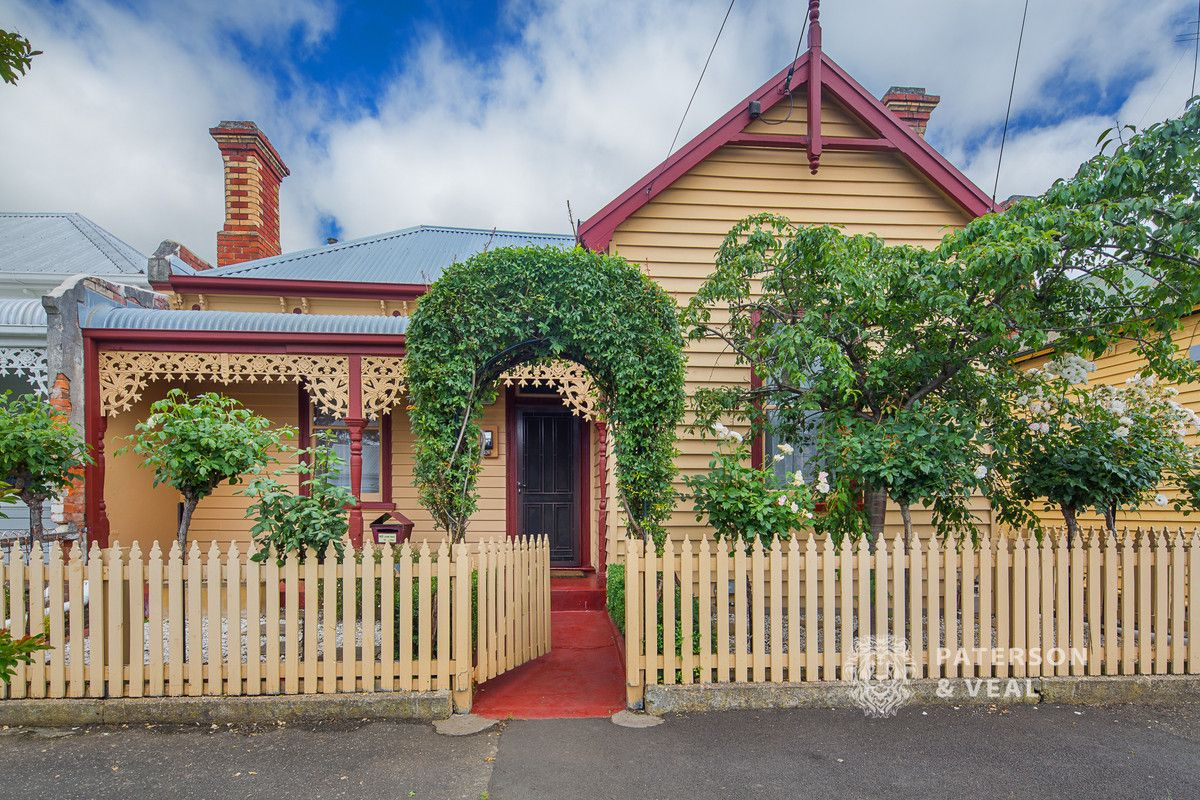 26 James Street, Ballarat Central VIC 3350, Image 0