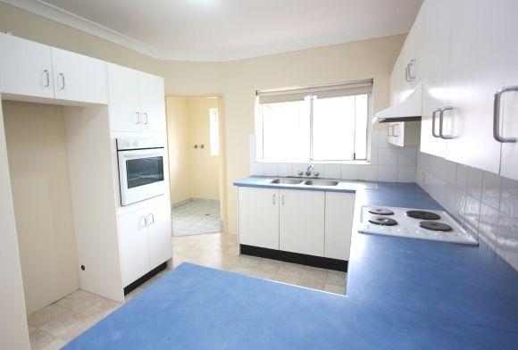 7/6-8 Redmyre Road, Strathfield NSW 2135, Image 1