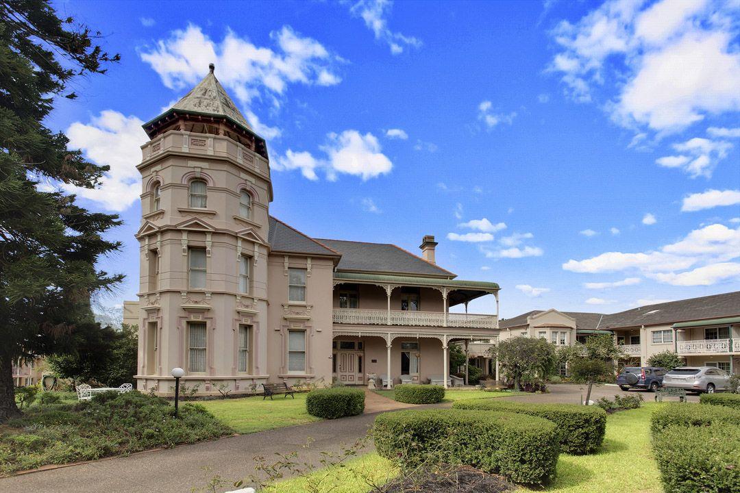 3/244 - 264 Mowbray Road, Artarmon NSW 2064, Image 1
