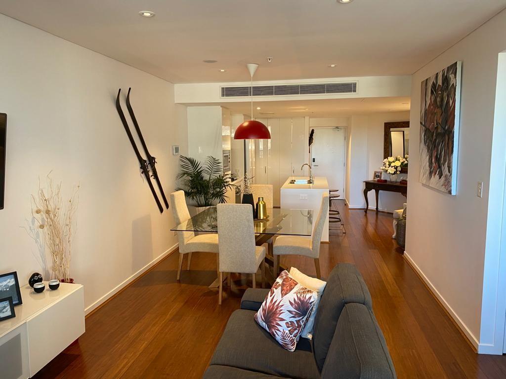 716/222 Margaret Street, Brisbane City QLD 4000, Image 0