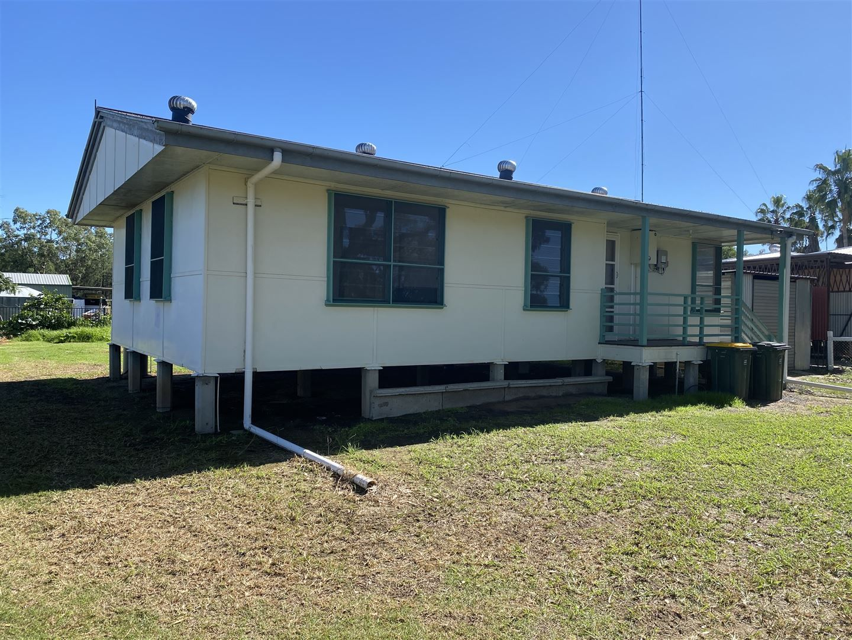 Moonie QLD 4406, Image 0