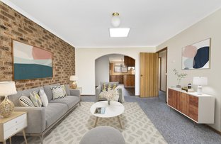 Picture of 4/24 Carrington Street, Queanbeyan East NSW 2620