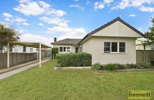 24 Dight Street, Richmond NSW 2753