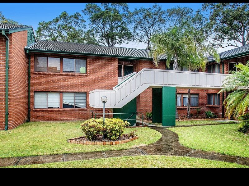 10/209 Waterloo Road, Marsfield NSW 2122, Image 0
