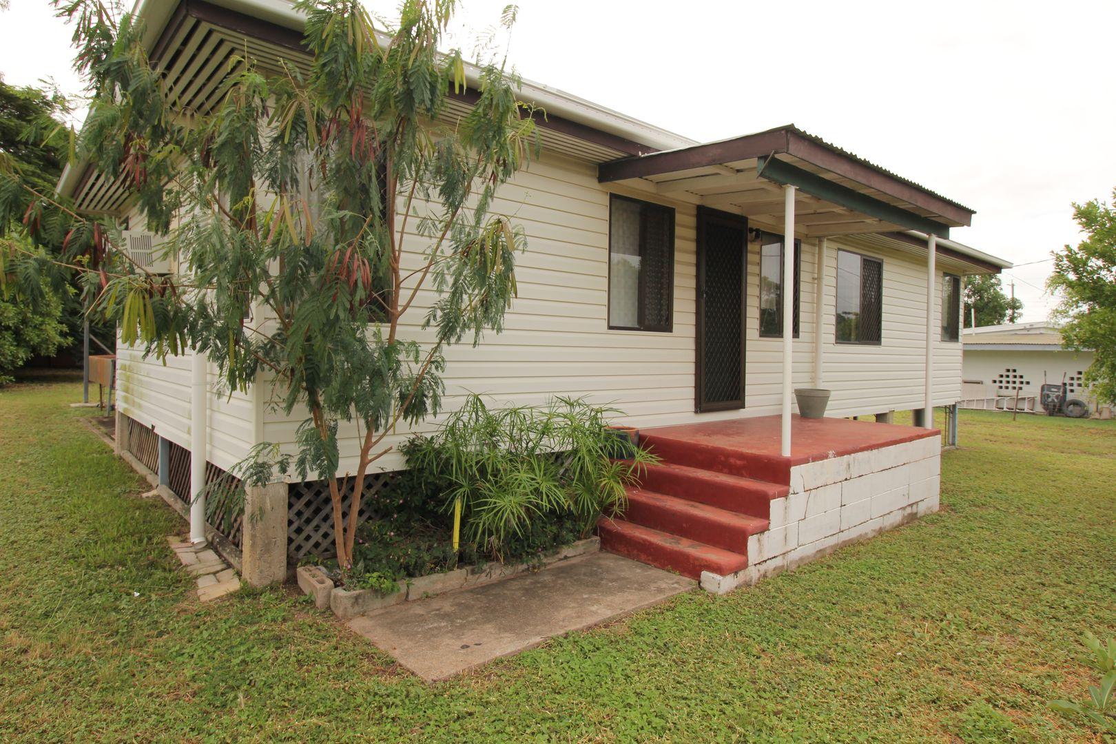 5 Bradford Street, Deeragun QLD 4818, Image 0