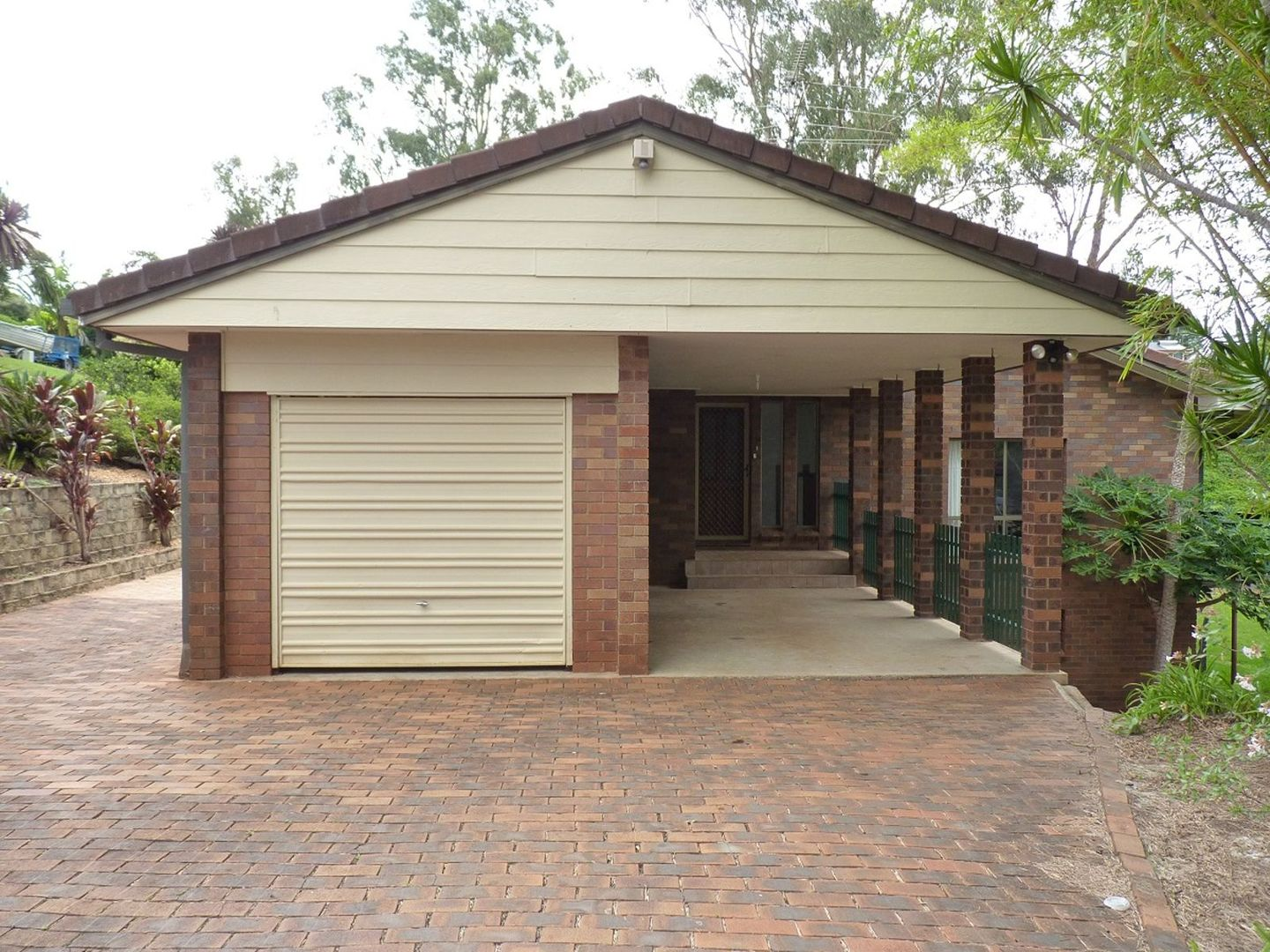 8 Highland Crescent, Goonellabah NSW 2480, Image 0