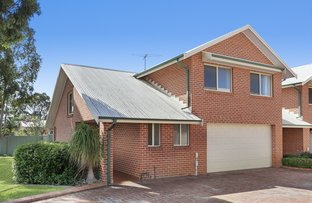 Picture of 1/1126 Old Princes Highway, Engadine NSW 2233