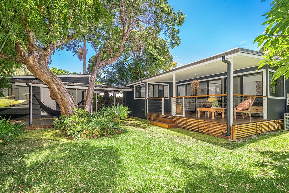 2 Cooper Street, Byron Bay NSW 2481, Image 1