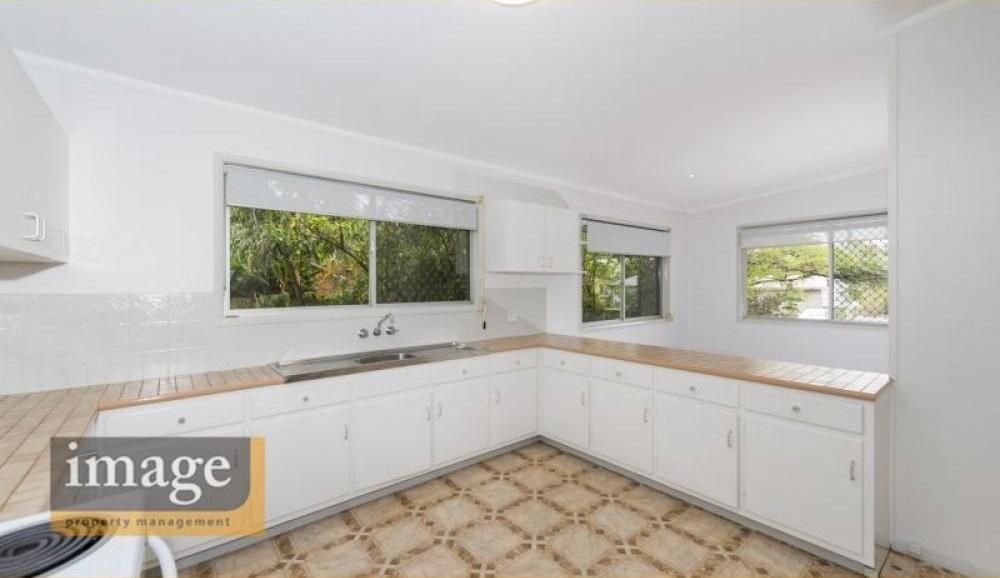 254 Ellison Road, Geebung QLD 4034, Image 2