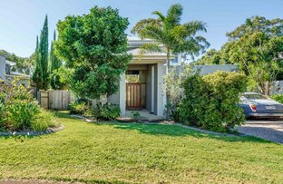 Picture of 109 The Avenue, Peregian Springs QLD 4573