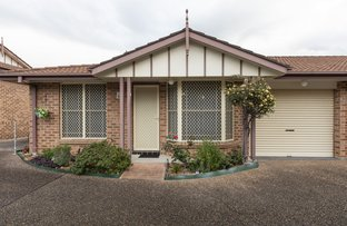 Picture of 2/17 Floribunda Close, Warabrook NSW 2304