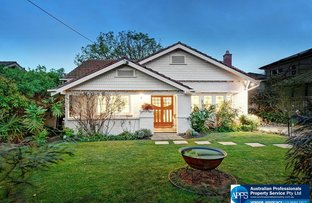 Picture of 16 Clyde Street, Kew East VIC 3102