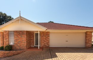 Picture of 3/241 Maitland Rd, Cessnock NSW 2325
