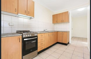 Picture of 2/305 Bay Street, Brighton Le Sands NSW 2216