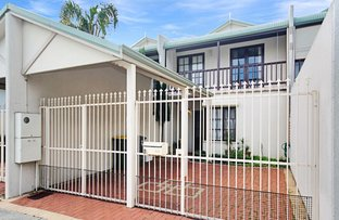 Picture of 10 Wade Street, Perth WA 6000