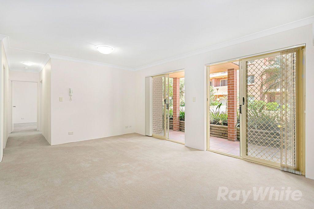45/46 Dunblane Street, Camperdown NSW 2050, Image 0