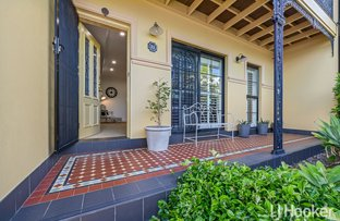 Picture of 11/344 West Botany Street, Brighton Le Sands NSW 2216