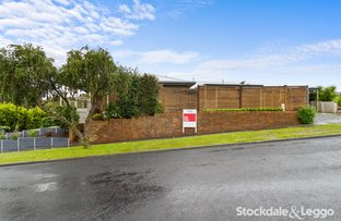 Picture of 37 Quigley Crescent, Churchill VIC 3842