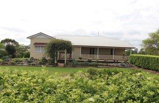 Goondiwindi QLD 4390