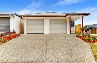 Picture of 1/55 Hilary Street, Morayfield QLD 4506