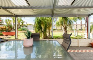 Picture of 21 Argus Street, Narrogin WA 6312