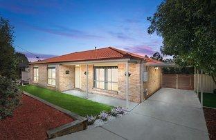 Picture of 20 Hellmund Street, Queanbeyan NSW 2620