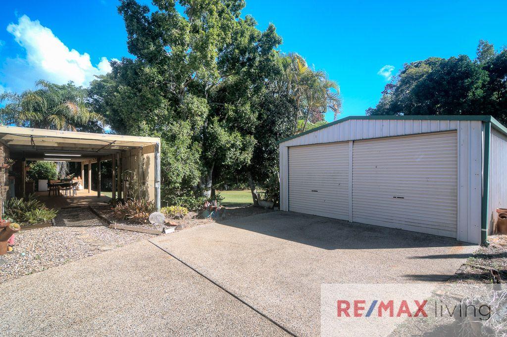 31 Redgum Drive, Burpengary QLD 4505, Image 2