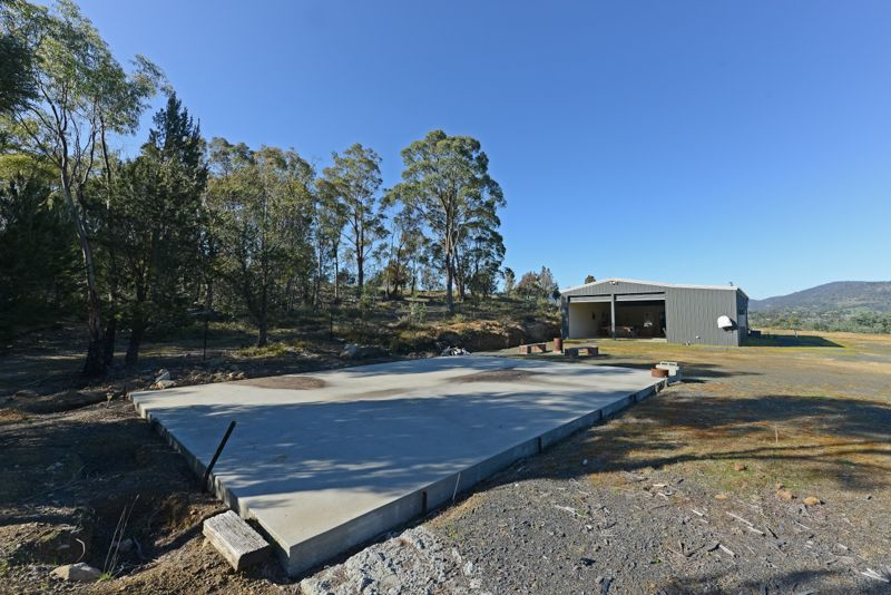 118 Hall Lane, Bagdad TAS 7030, Image 2