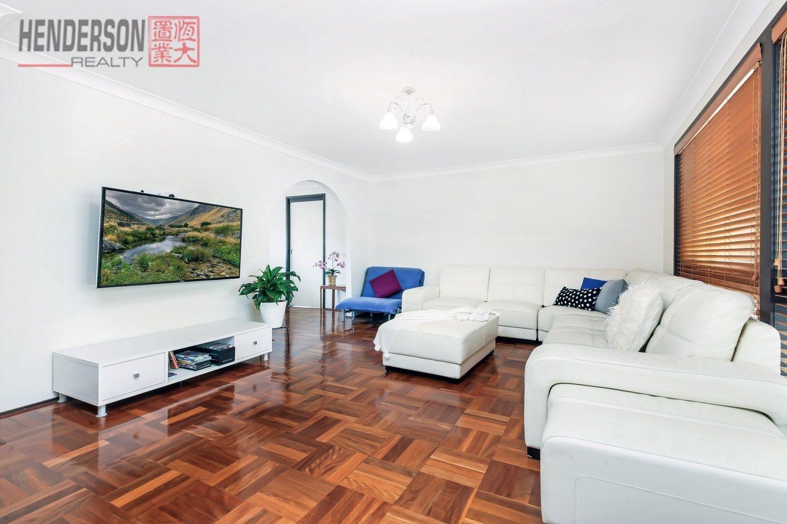 46 Clevedon Road, Hurstville NSW 2220, Image 0