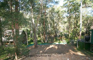 Picture of 189 Amaroo Drive, Smiths Lake NSW 2428