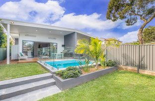 Picture of 54b Sturt Road, Woolooware NSW 2230