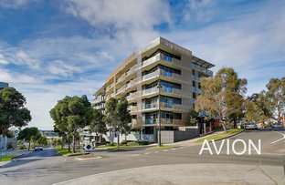 Picture of 204/44 Skyline Drive, Maribyrnong VIC 3032