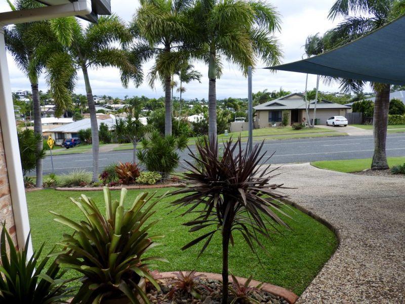 78 Slater Avenue, Blacks Beach QLD 4740, Image 2