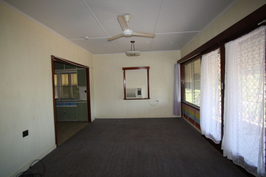 94 Towers Street, Charters Towers City QLD 4820, Image 1