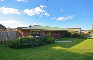Picture of 2 Lalor Street, Portland VIC 3305