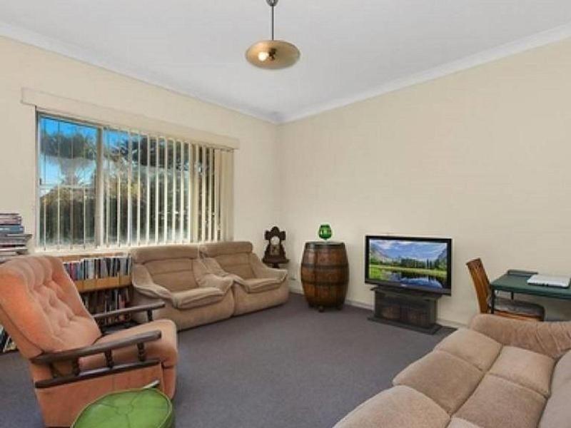 1/84 Terralong Street, Kiama NSW 2533, Image 2