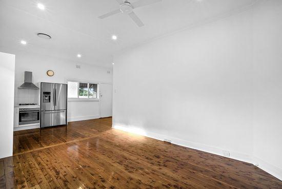 153 Gosford Road, Adamstown NSW 2289, Image 0