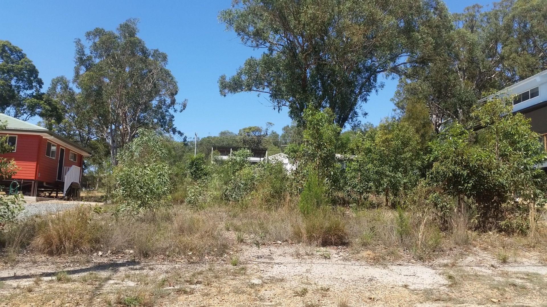 8 Alstonia Street, Russell Island QLD 4184, Image 0