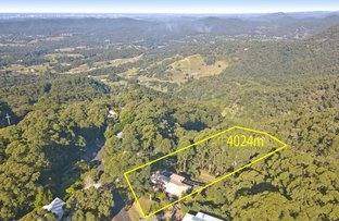 Picture of 13-15 LEONA COURT, Tamborine Mountain QLD 4272