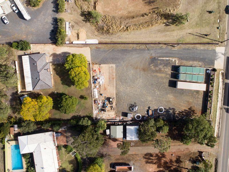 90 Carrington Road, Torrington QLD 4350, Image 0