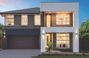 Picture of Lot 1051 (36) Arkenstone Way, Leppington NSW 2179