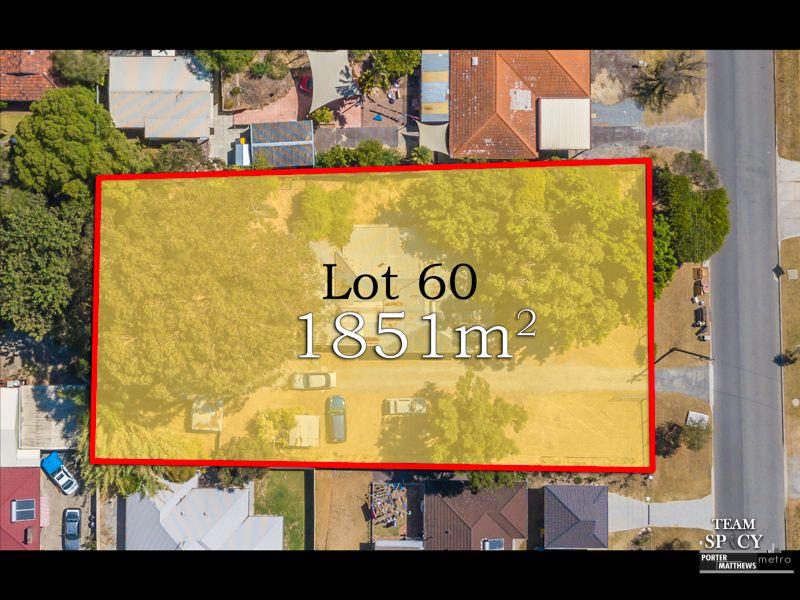 95 Ladywell St, Beckenham WA 6107, Image 0