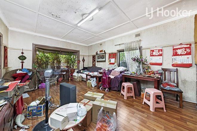 Picture of 79 Joseph Street, CABRAMATTA WEST NSW 2166