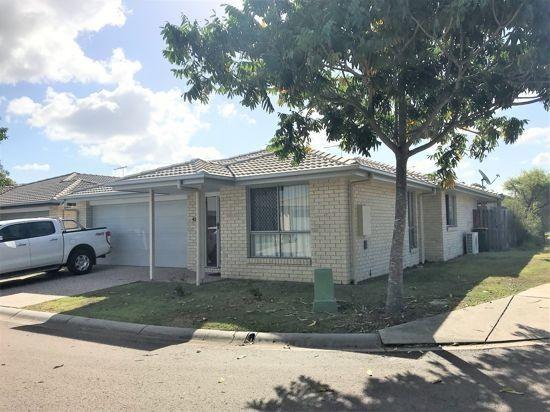 42 15-23 Redondo ST, Ningi QLD 4511, Image 0