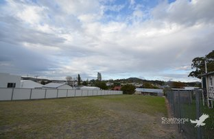 Picture of Lot 6 Sugarloaf Road, Stanthorpe QLD 4380